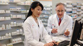 cvs-pharmacy-employees
