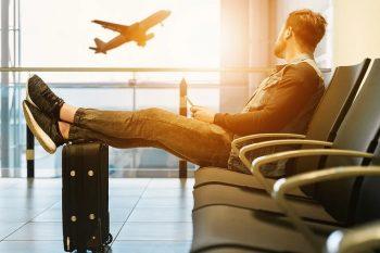 man_at_the_airport