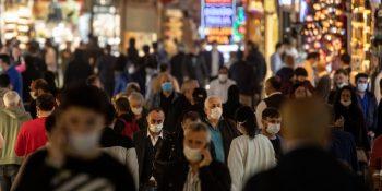 pandemic-masks
