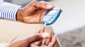 How to regulate blood sugar levels